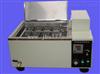 XRJ-8多功能血液溶浆机