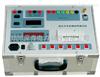 KJTC断路器动特性测试仪