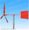 LVFXB-01Y 熒光金屬風向标,風向袋