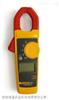 美国福禄克FLUKE-312数字钳型表,钳形表