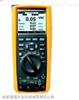 F289F289高精度萬用表,萬用表,福祿克萬用表