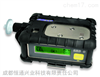 PGM-2000四合一气体检测仪,美国华瑞,QRAE Plus 四合一气体检测仪PGM-2000