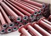 供应生产防腐耐磨衬塑管道
