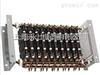 22P1-31-6/4D22P1-31-6/4D  調整電阻器