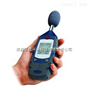 CEL-240数字声级计 ,英国Casella,噪音计,声级计