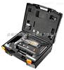 testo350煙氣分析儀,德圖350