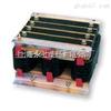 BP2-703/5413BP2-703/5413  頻敏變阻器