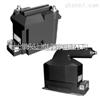 JDZR8-10AJDZR8-10A  電壓互感器
