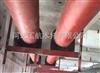 中央空调木支架/中央空调管道专用木支架