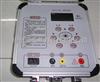 數字高壓絕緣電阻測試儀/高壓絕緣兆歐表