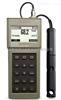 HI98186便携高性能溶解氧/BOD/温度测定仪