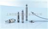 IMP08-1B5NSVU2Ssick  电感式传感器 IPM系列