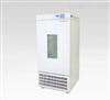 LRH-250CB低温培养箱,低温恒温培养箱