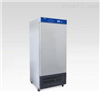 SPX-300L低温生化培养箱厂家,生化培养箱