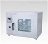 DHP-9011微生物培养箱价格