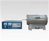 Sk2-2-13坩埚电炉,上海管式电阻炉