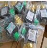 EF8551G401MOASCO电磁阀中国总代