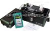 英国凯恩,KM9106综合烟气分析仪
