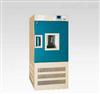 GDHS-2025C高低温湿热实验箱价格