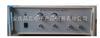 AWA5870E型功率放大器