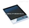 MH-5800多用恒温板、室温以上3℃~80℃、功率:240W、精度: 优于±0.5℃