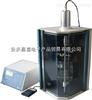 超声波细胞粉碎仪UH-A/B系列、100μl-80/100/200ml、250μl-500-600/