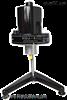 NDJ-4旋转型粘度计