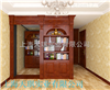 上海室内密室