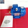 MS5622(0.12KW)中研紫光电动机,紫光三相异步电机厂家