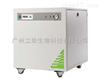 NM32LA氮气发生器