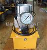CJB-63电动高压泵