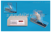 ZC11A通道式鼠足支撑力测量仪