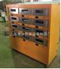 BZ-TR-12污泥干燥箱污泥风干箱污泥样品前处理箱