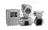 德国E+H卫生型电磁流量计价格