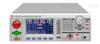CS9911AS/9911BS/9912AS/9912BS程控耐壓測試儀