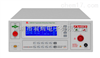 CS9915AX/9916AX/9917AX耐壓測試儀