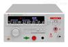 CS5050/5051/5052/5053/5101耐壓測試儀