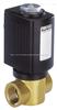 BURKERT电磁阀6027BURKERT电磁阀6027系列参数选型BURKERT