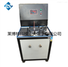 GB/T19979.2—2006渗透系数测定仪/土工合成材料渗透系数测定仪