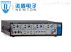apx555數字音頻測試