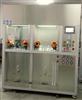 苏州英菲洛汽车零部件清洁度检测装置