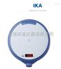 德国IKA big squid白色大盘面磁力搅拌器3672025
