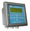 中文在线余氯分析仪YLG-2058
