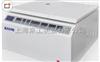 凯达高性能台式高速冷冻离心机KS50R
