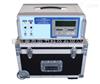 电子式互感器测试仪|电子互感器测试仪