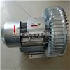 2QB520-SHH57吸附式干燥设备专用高压风机
