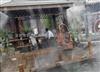 广东人造雾设备花园降温园林造景系统