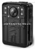 DSJ-8H执法记录仪-华德安执法仪专卖