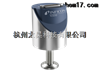 CDG025D高精度电容膜片官方网计