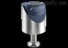 CDG025D-X3陶瓷型电容官方网站规,抗腐蚀型电容膜片官方网计